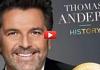 Розыгрыш Томаса Андерса