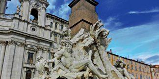 Роман с Римом