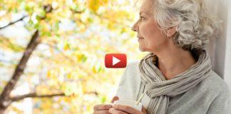 три вопроса о менопаузе