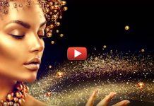 10 древних секретов красоты